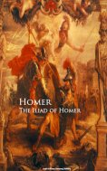 eBook: The Iliad