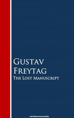 eBook: The Lost Manuscript