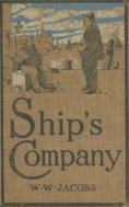 ebook: The Old Man of the Sea : Ship's Company