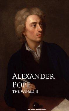 eBook: The Works II