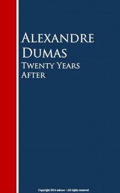 ebook: Twenty Years After
