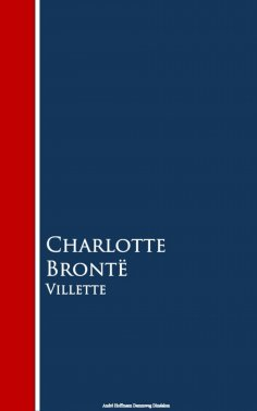 eBook: Villette