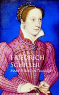 ebook: Mary Stuart: A Tragedy