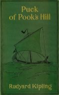 eBook: Puck of Pook's Hill