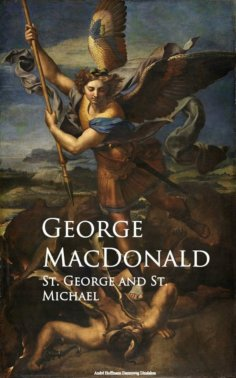 eBook: St. George and St. Michael