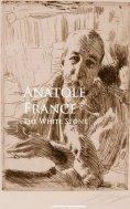 eBook: The White Stone