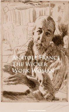 eBook: The Wicker Work Woman