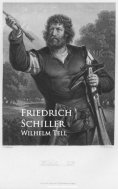 ebook: Wilhelm Tell