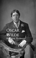 ebook: An Ideal Husband
