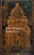 eBook: Ben-Hur