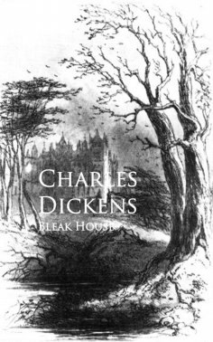 ebook: Bleak House