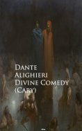eBook: Divine Comedy (Cary)