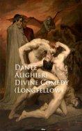 eBook: Divine Comedy (Longfellow)