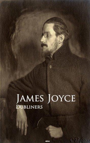 epiphanies in james joyces dubliners