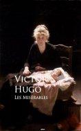 eBook: Les Miserables