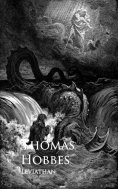 ebook: Leviathan