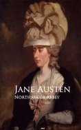 ebook: Northanger Abbey