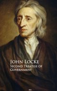 ebook: Second Treatise of Government