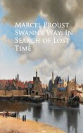 eBook: Swann's Way: In Search of Lost Time