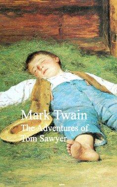 eBook: The Adventures of Tom Sawyer