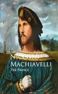 eBook: The Prince - Il Principe