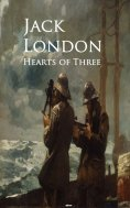 eBook: Hearts of Three