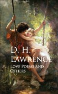 ebook: Love Poems and Others