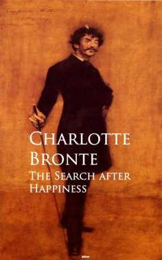 eBook: The Search after Happiness
