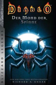 eBook: Diablo