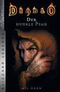 eBook: Diablo - Der dunkle Pfad