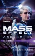 ebook: Mass Effect Andromeda, Band 2