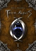 eBook: Terra Aluvis Vol. 1