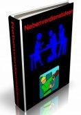 eBook: Die besten Voll- und Nebenverdienste