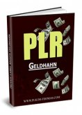 ebook: PLR-Geldhahn