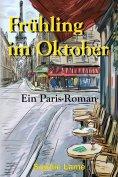 eBook: Frühling im Oktober