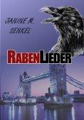 eBook: Rabenlieder
