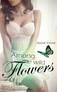 ebook: Among the wild flowers