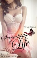 eBook: Serendipity is life