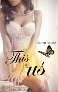 eBook: This is us