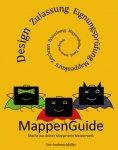 eBook: MappenGuide