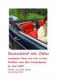 eBook: Deutschland mit Oldies