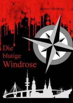 eBook: Die blutige Windrose