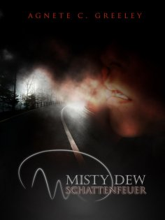 eBook: MISTY DEW 1