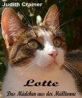 eBook: Lotte