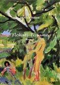 ebook: Flokati-Träume