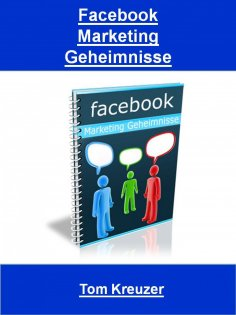 eBook: Facebook Marketing Geheimnisse