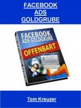 eBook: Facebook Ads Goldgrube