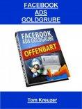 eBook: Facebook Ads Goldgrube