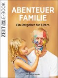 ebook: Abenteuer Familie