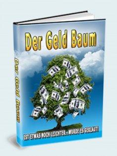 eBook: Der Geld Baum